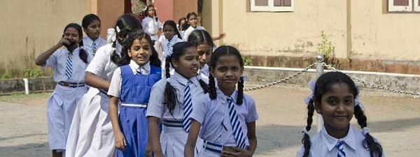 Summer vacation extended till July 8  up to 8th classes in Delhi due to hot weather