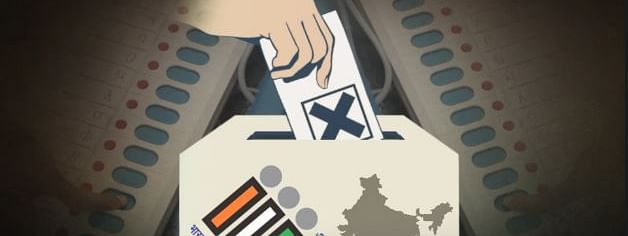 ECI rules out vote count mismatch, to publish final data soon