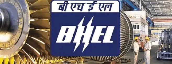 NMDC invokes termination clause against BHEL in RMHS Package contract