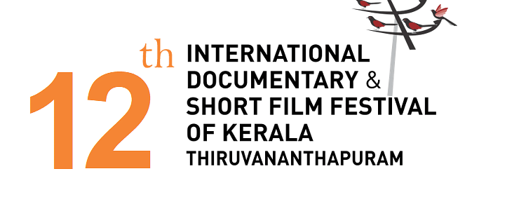 Twelfth edition of IDSFFK concludes in Kerala