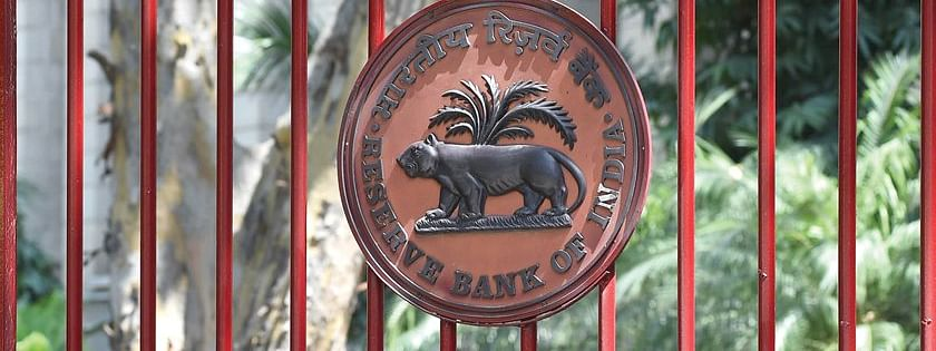 RBI set up six-member committee to review ATM interchange fee structure