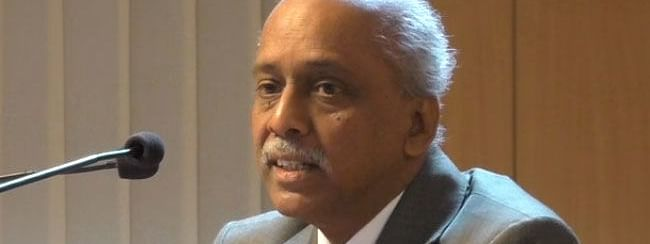 Justice V Ramasubramanian takes oath as Chief Justice of HP