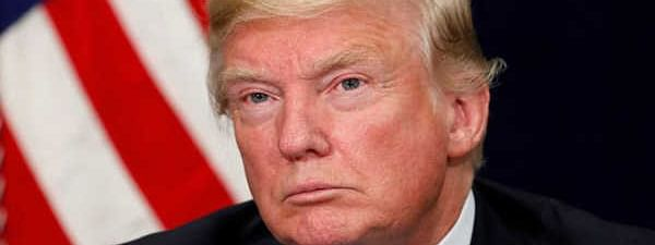 No time pressure on Iran, and hopefully message will work: Donald Trump