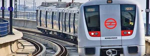 Yoga Day: Metro services to begin from terminal stations of all lines from 0400 hrs