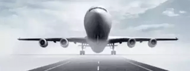 Kargil to have airport for commercial flights