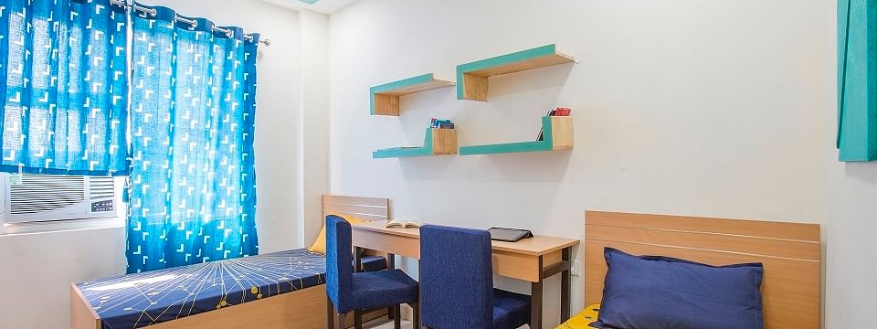 Stanza Living expands its footprint in Telangana