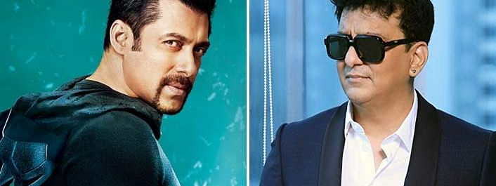 Makers refute reports on change of Director, 'Kick 2' to be directed by Sajid Nadiadwala