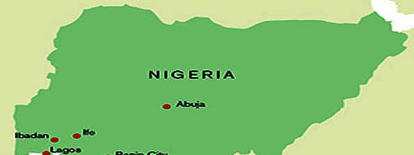Nigeria attack kills 30 watching football match
