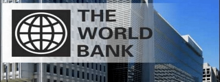 WB loan for Lanka to improve climate event resilience