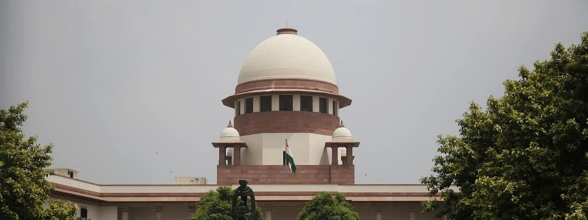 SC to hear PIL on AES outbreak on June 24