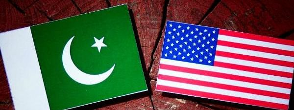 Pakistan to issue 5-year visas to US nationals