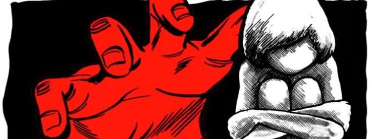 Eleven-yr-old abducted, raped and murdered