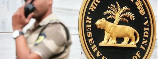 RBI to waive charges on fund transfers via RTGS, NEFT from July 1