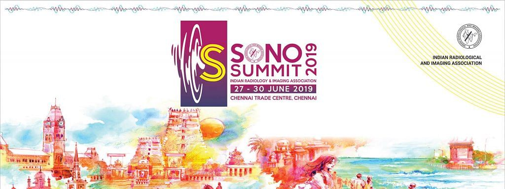 Four-day Intl ultrasound conference 'Sono Summit' begins