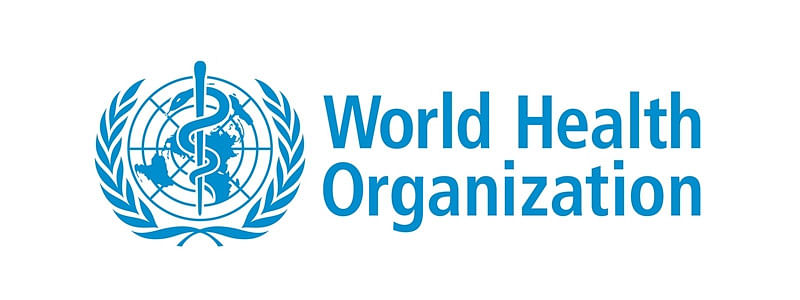 WHO highlights scarcity of treatment for epilepsy