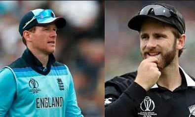 England-NZ encounter will decide Pakistan's semi-final hopes