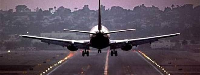 Pak 'not to open' airspace for Indian flights