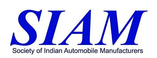 EVs get support but FM failed to recognise auto industry's distress: SIAM