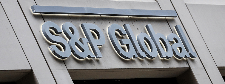 S&P Global opens Orion office in Hyderabad