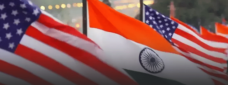 Commerce Ministry, US officials to hold parleys on trade tariff