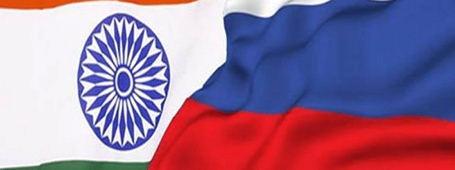 Orders worth Rs 96-cr for weapons produced at Russia-India JV