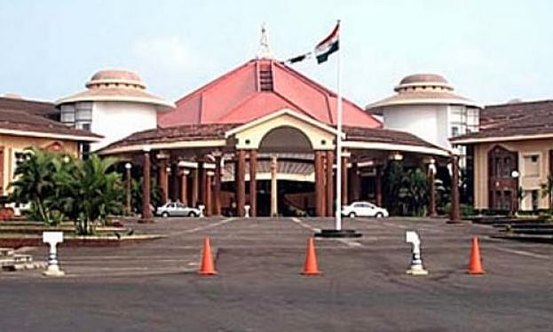 3 rebel Goan Congress MLAs to be made Ministers today