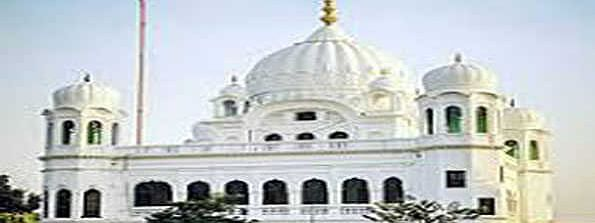 India, Pakistan to set up 'channel' for finalisation of Kartarpur Corridor pact