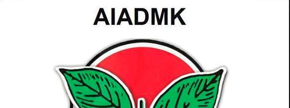AIADMK hails budget, DMK says bitter pill for middle class