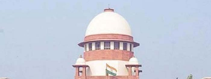 SC adjourns plea on 10 pc reservation to EWS for July 16