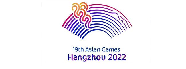 5G technology to be widely used at Hangzhou Asian Games