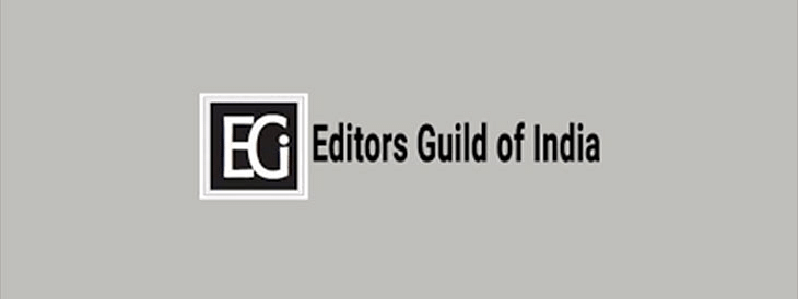Press gagging not the answer, says Editors' Guild
