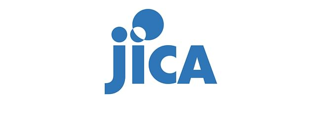 Rs 321 cr JICA Project acting as catalyst in transforming farmer's economy