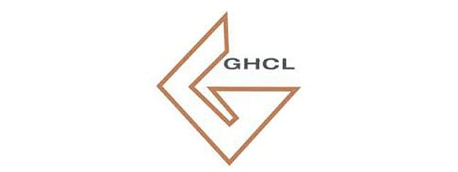 GHCL achieves healthy growth in PAT, revenue