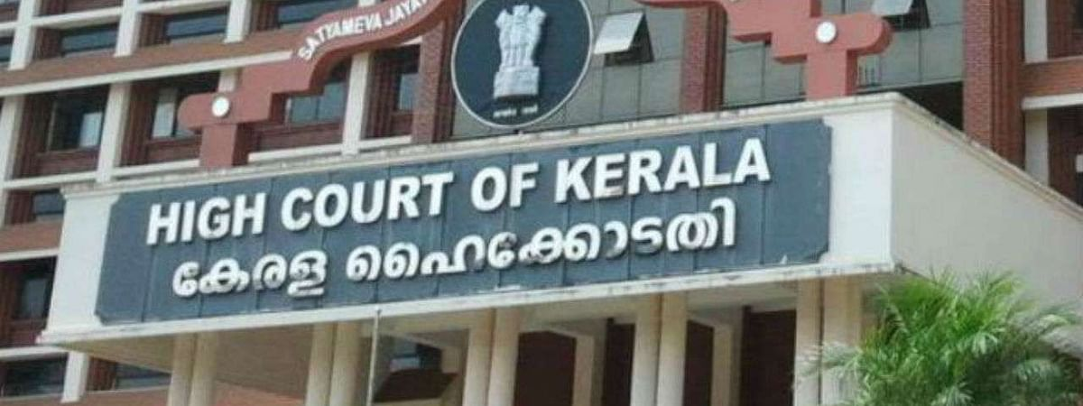 Custodial death: HC order to probe 'lapse' of Idukki magistrate