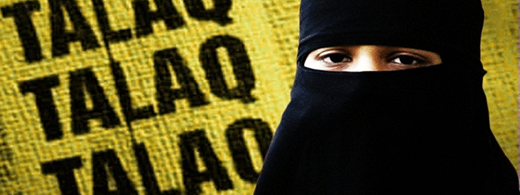 LS passes Triple Talaq Bill for third time: All eyes on RS