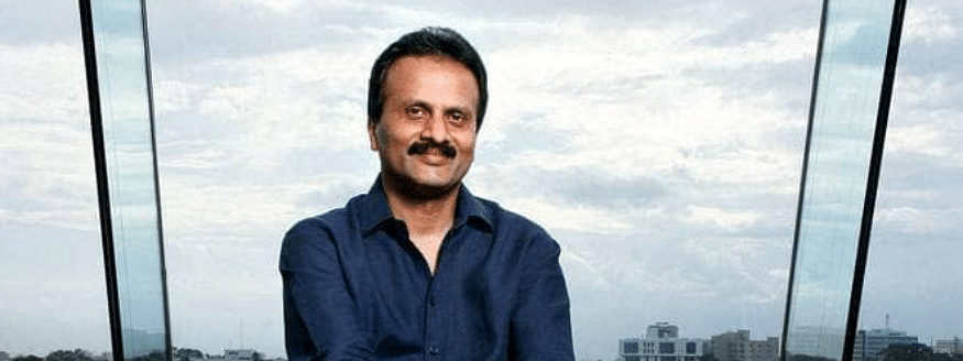 Siddhartha's last letter to CCD staff goes viral