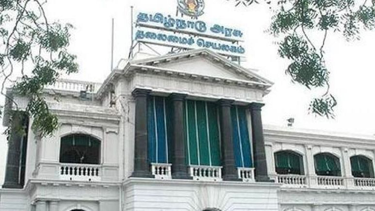 Image result for tn assembly