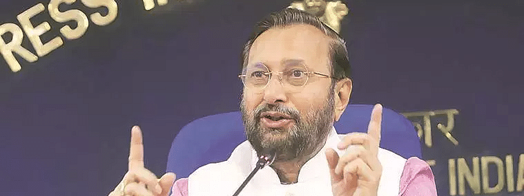 Cabinet nod for introduction of Chit Fund (Amendment) Bill in Parliament