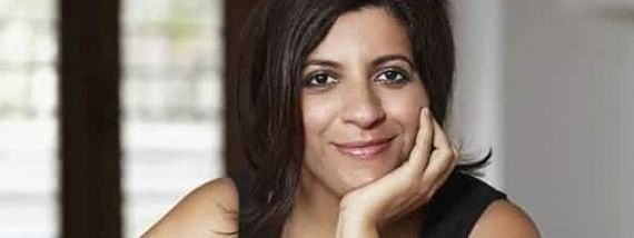 Zoya Akhtar invited to be member of Oscars Academy of Motion Picture Arts & Sciences