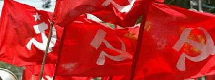 Five CPI(M) activists gets lifer in Surendran murder case