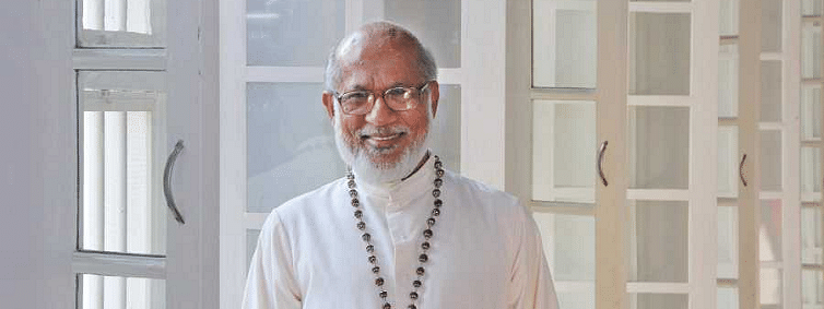 Priests raise flag of revolt in Syro-Malabar diocese