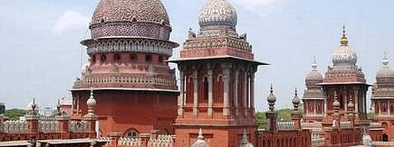 HC stays postal job test results