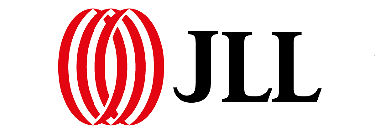 JLL's Tour of India report released