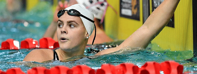 Shayna Jack reveals banned substance resulted in failed drug test