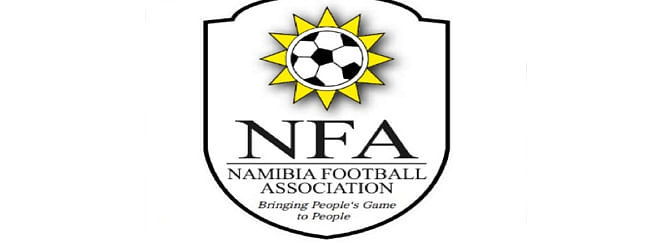 Namibia's football transfer window to open on July 24