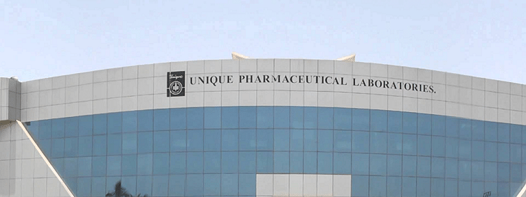 JB Chemicals & Pharmaceuticals announces successful completion of USFDA inspection at new unit