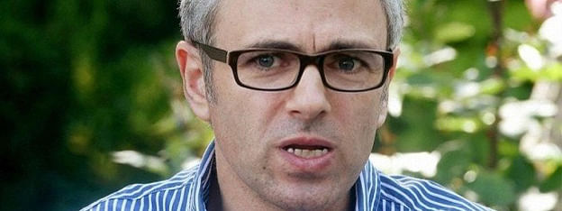 Cong even cannot help themselves in Punjab: Omar