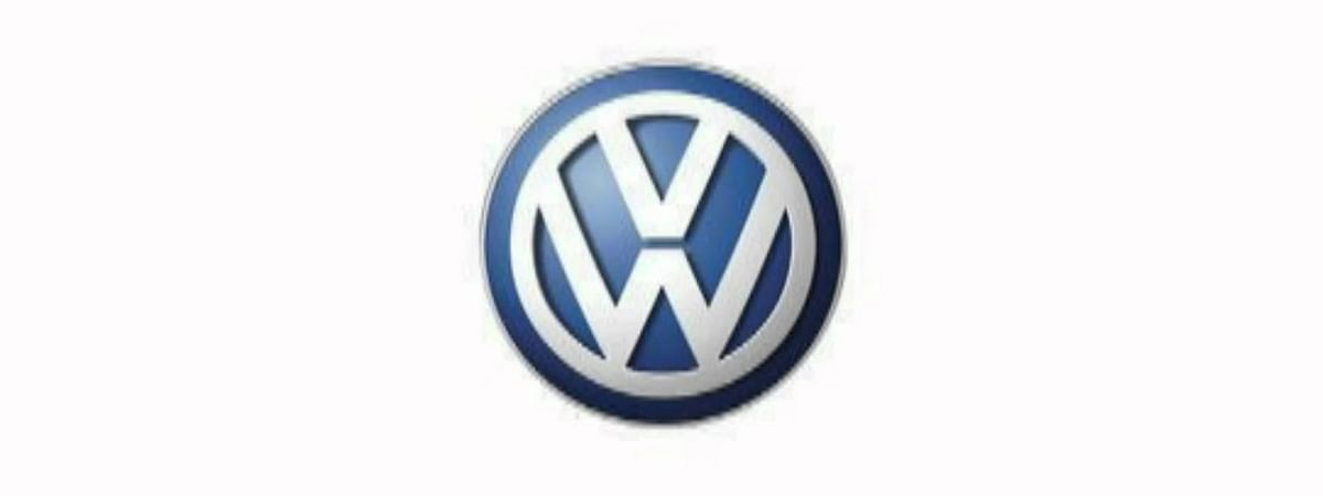 Volkswagen announces 4th edition of Sapphire Club