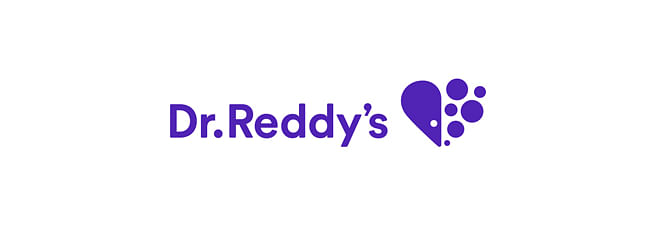 Dr Reddy's Labs gets EIR from USFDA for IPOD facility