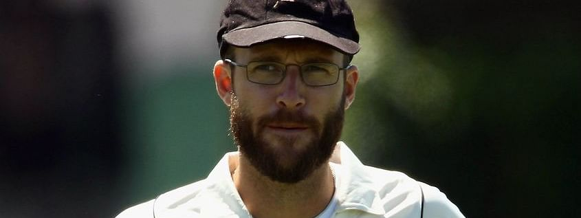 ICC World Test will add meaning to series: Vettori
